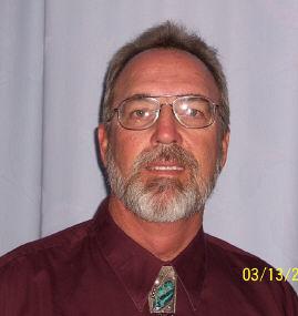 Rod Shuping