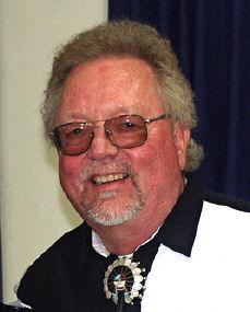 Roger Putzler