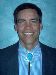Roger Schappell