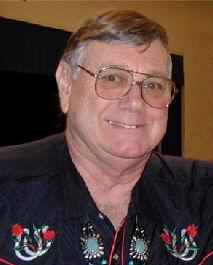 Roger H. Smith