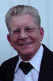 Ron Markus