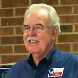 Ron Mineau