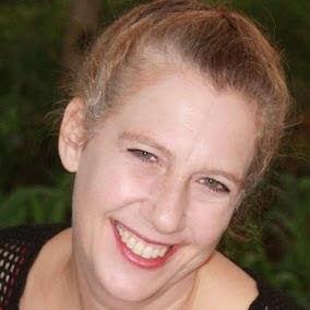 Ruth Riegelhaupt-Herzig