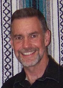 Scott Amspoker