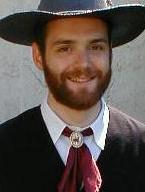 Sean Crist