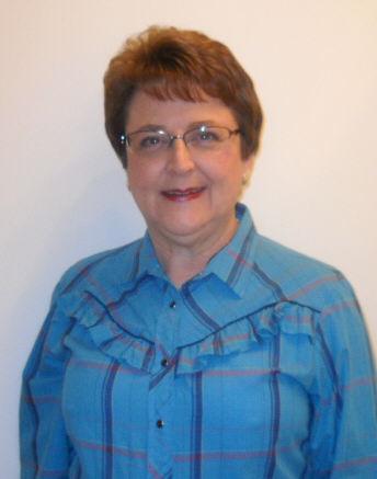 Sharon Murphy Abney