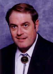 Stan Sullivan