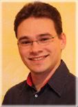 Steffen Knott