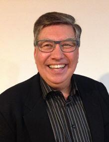 Stephen Noseck