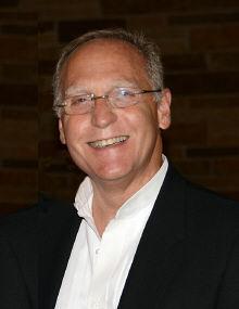 Steve Kopman