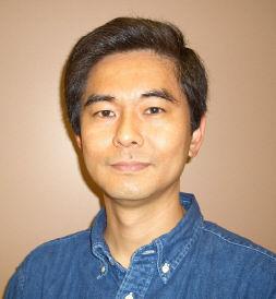 Takayuki Tamaki