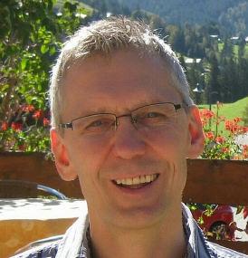 Thomas Borowski