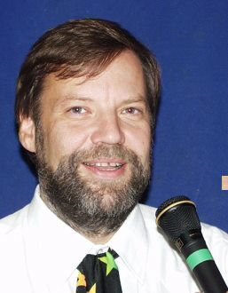 Thomas Erben