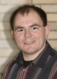 Thomas Franzek