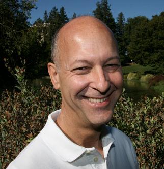 Tom Kaiser