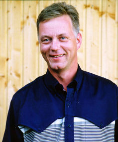 Thorsten Geppert
