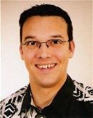 Thorsten Hubmann