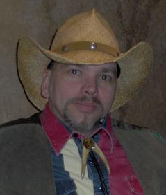 Tim Carman