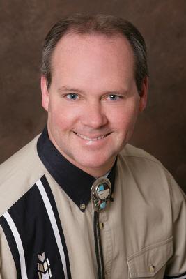 Tim Crawford