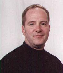 Todd Fellegy