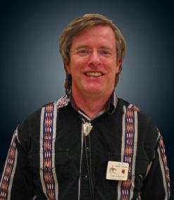 Tom Dakers