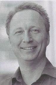 Tomas Hedberg