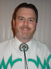 Vance McDaniel