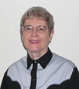 Velma Doyle