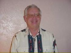 Walt Helgesen