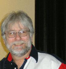 Walt Zatorski