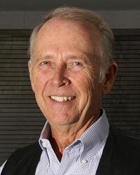 Wayne Baldwin