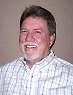 Wayne Huggins