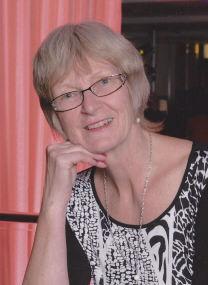 Wendy VanderMeulen