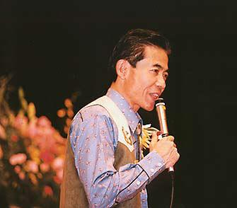 Yukio Oiwa