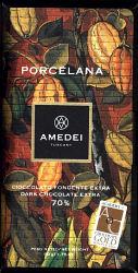 Amedei - Porcelana