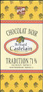 Bernard Castelain - Tradition 71%