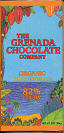Grenada Chocolate Company - 82% Organic Dark Chocolate
