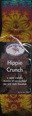 Lillie Belle Farms - Hippie Crunch
