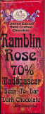 Lillie Belle Farms - Ramblin Rose 70%