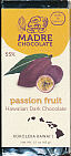 Madre Chocolate - Passion Fruit
