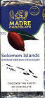 Madre Chocolate - Solomon Islands