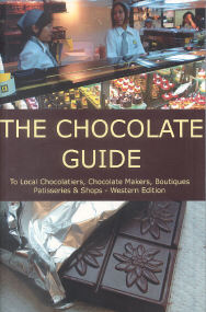 The Chocolate Guide
