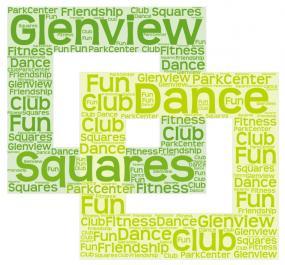Glenview Squares