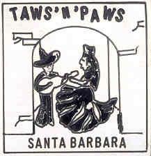 Taws 'N' Paws