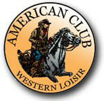 American Club 78