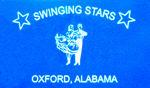 Oxford Swinging Stars