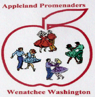 Appleland Promenaders