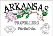 Arkansas Travellers