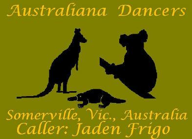 Australiana Sundays