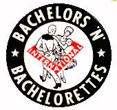 McHenry Chapter of Bachelors 'n' Bachelorettes International